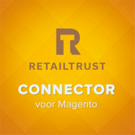 ShopIT Connector voor Magento