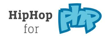 Hiphop Virtual Machine Magento<sup>®</sup>