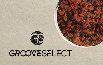grooveselect.com