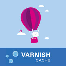 Varnish Cache Magento<sup>®</sup>