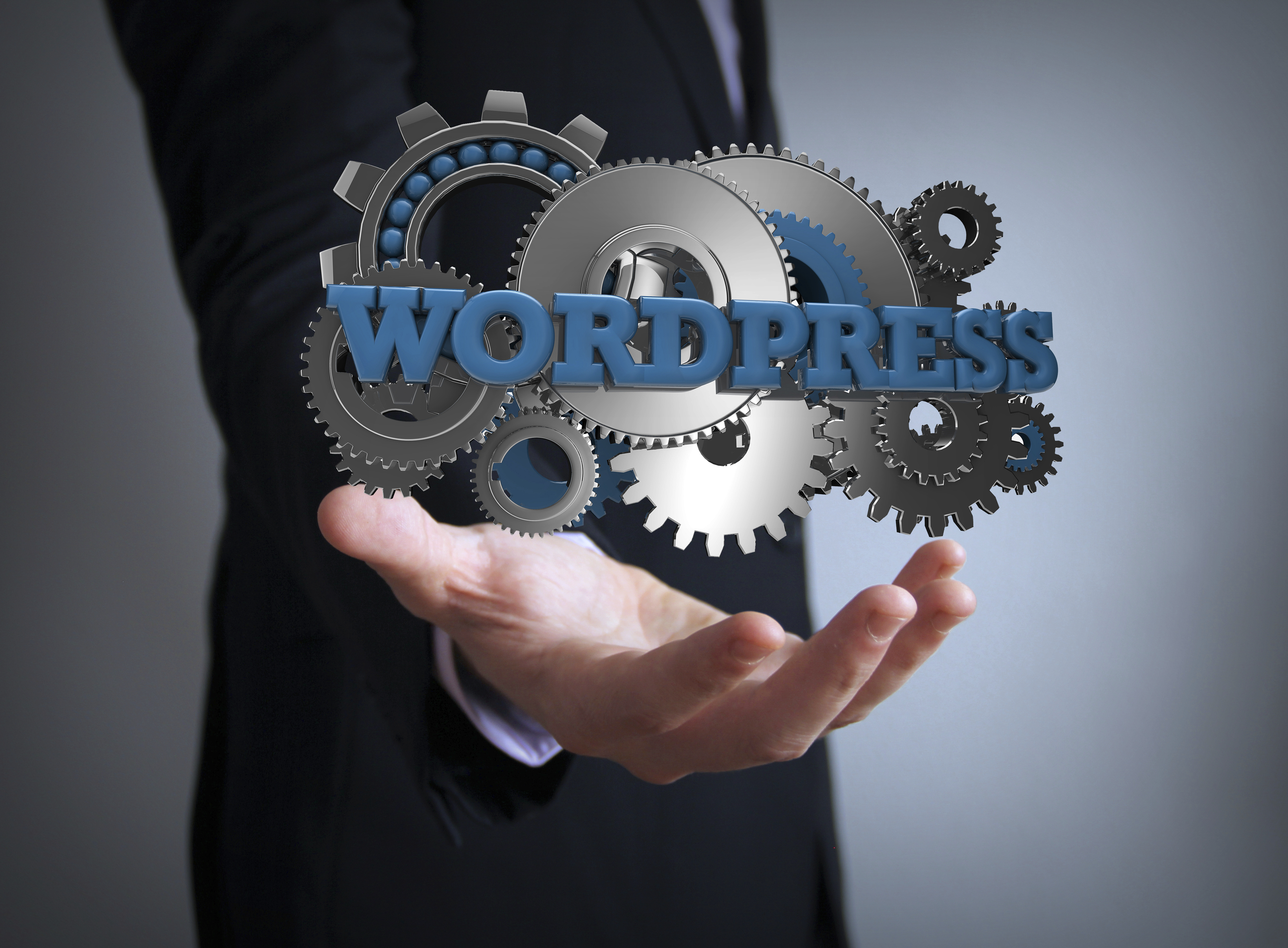 As with all development tasks, creating a WordPress module has a set of best practices to follow to ensure efficiency, security, and functionality.