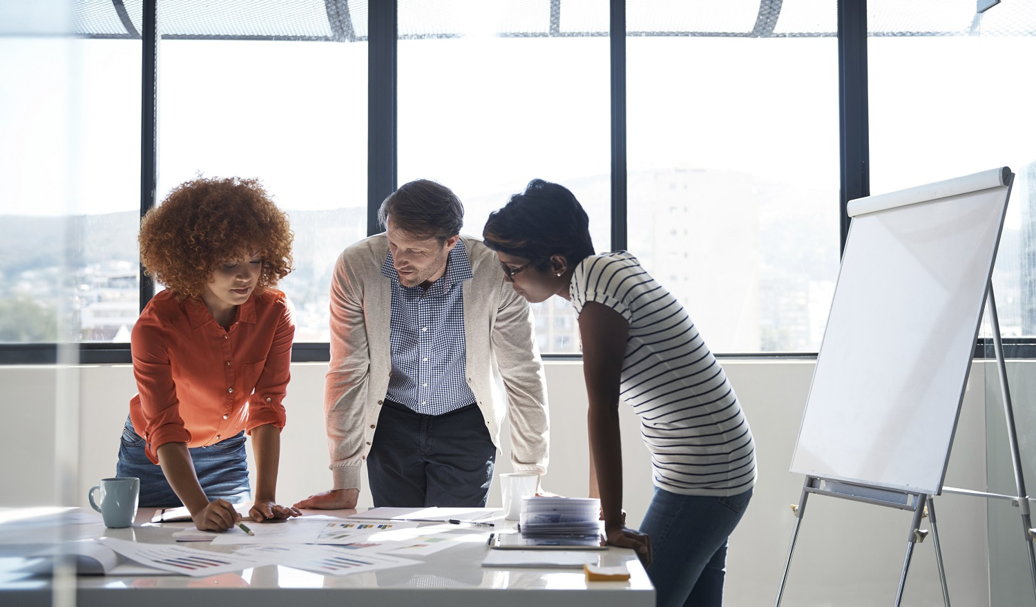 A key decision for business owners is whether to hire a dedicated development team for projects.
