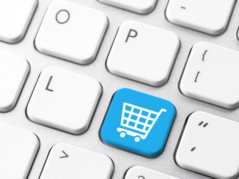 The Pitfalls of Switching to a New eCommerce Platform
